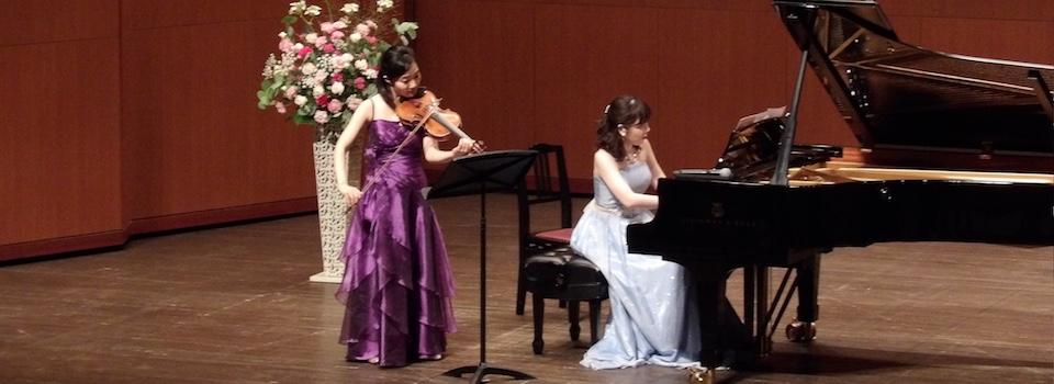 立川美香 公式WEBサイト